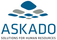 askado solutions4hr